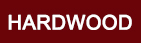Click here to browse a portion of our hardwood flooring selection!